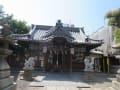 [70]野江水神社