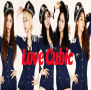 Love Cubic