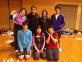 150411静岡リーグ