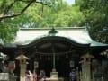 [39]守居神社
