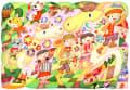 旭サナック株式会社2014カレンダー作品