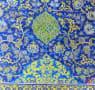 イラン モザイクタイル