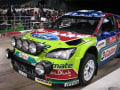 WRCジャパン(2010年09月05日~2010年09月11日)
