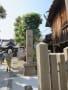 [68]野江水神社
