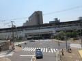 [31]京阪守口市駅