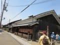京街道を歩く4