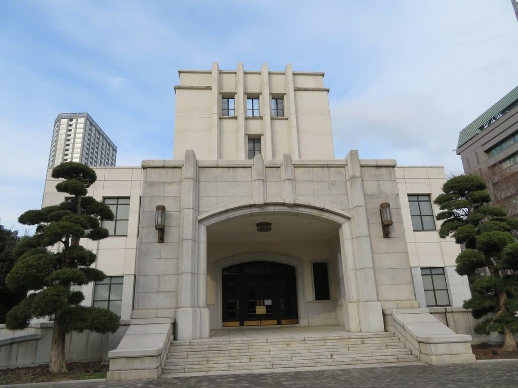 市ヶ谷 記念 館 三島 由紀夫
