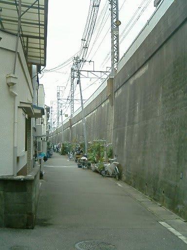 https://blogimg.goo.ne.jp/user_image/00/08/3e7bb7923e0537bcfb8a9b02b4c231ae.jpg