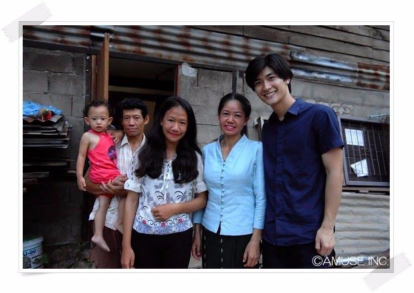 病院 ラオス 小児 ラオス小児医療強化プロジェクト