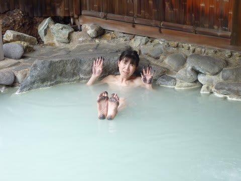 渓山 亭 七味 温泉 ホテル