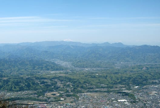 View_2