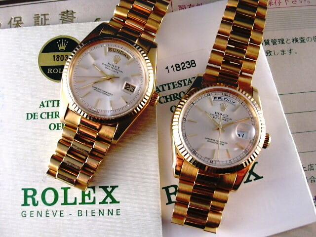 Rolex1912rolex