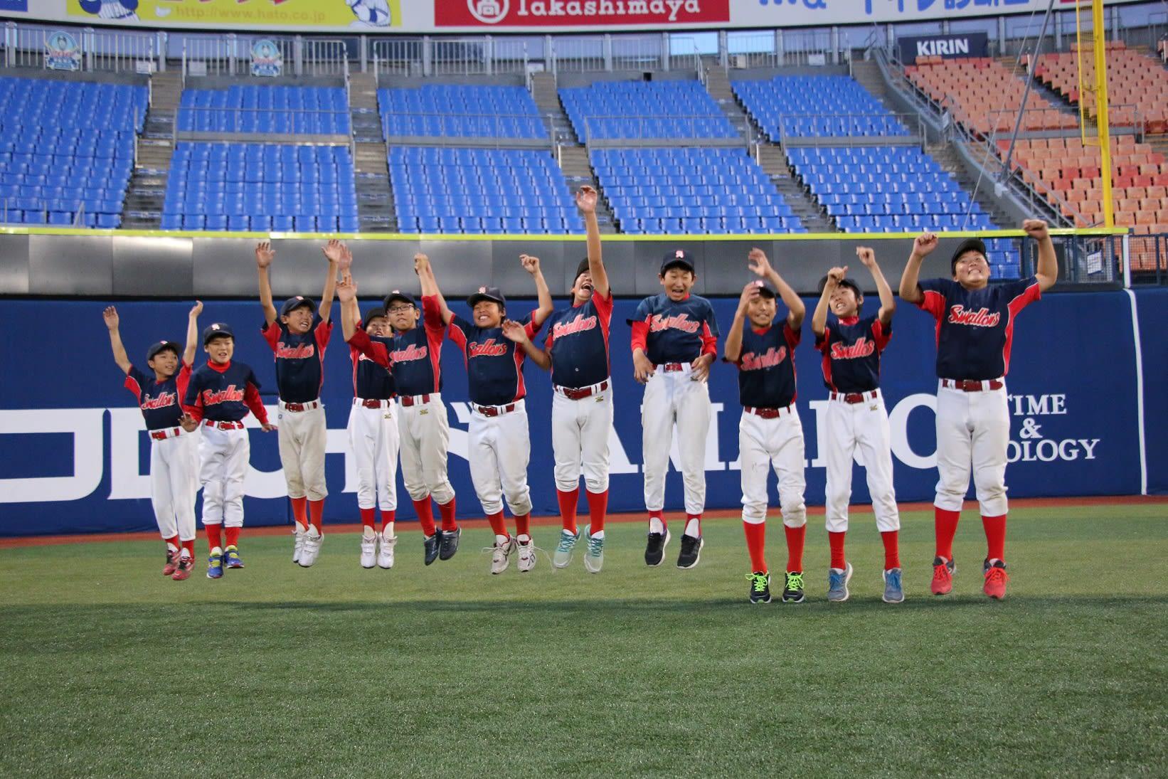 四国銀行野球部   四国銀行