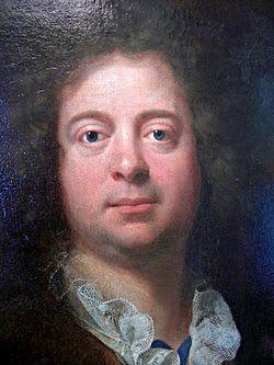 アントワーヌ・コワペル