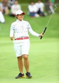 タイでゴルフ友達になりましょ。