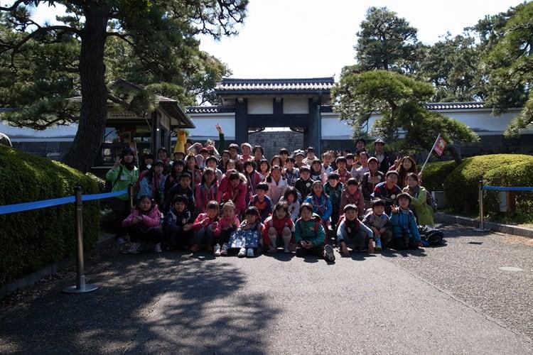Ensoku20121_2