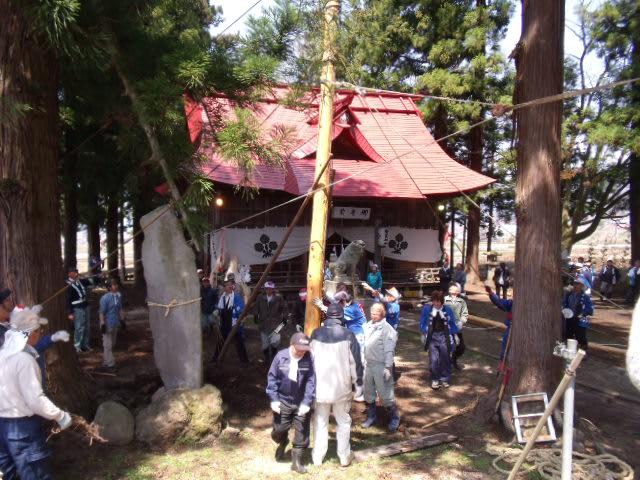 2010_0418kijimadaira0004