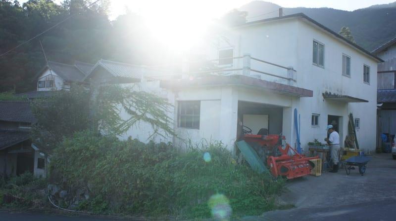 20120807_shokuiku45