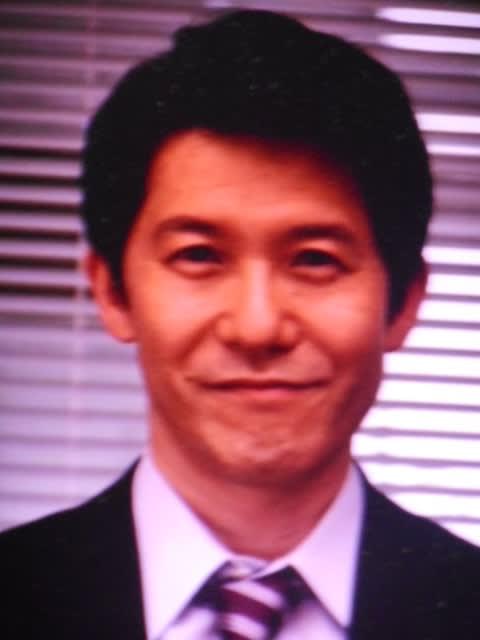 リアル 芸能 ルポ 》 東多江子・...