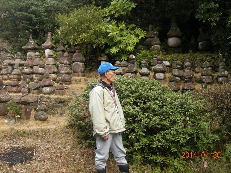 上神殿 - 焼肉ぱるぱる店長ブログ