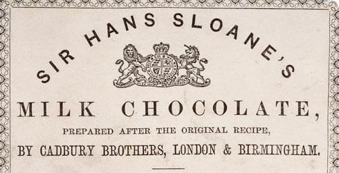 Sir_hans_slones_milk_chocolate