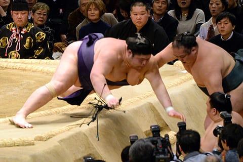 相撲」のブログ記事一覧-おちょ...