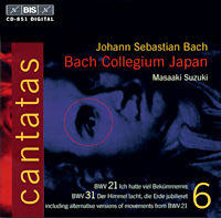 BIS-CD-851
