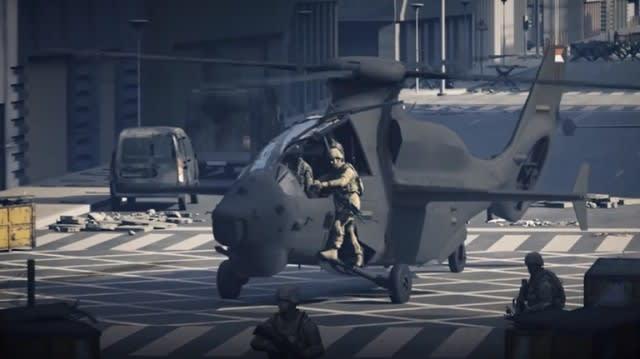 アメリカ軍次期攻撃ヘリ,BELL360Invictus,ベルインビクタス,シコルスキーレイダーX,ポストコブラ問題, Sikorsky&LockheedMartinRAIDERX,FARA,将来型攻撃偵察機,攻撃ヘリ,アパッチ,航空機,パイロット,乗り物,乗り物のニュース,乗り物の話題,