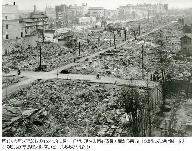 ����������1945����������78��������������