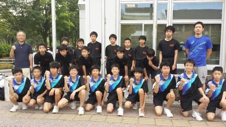 静岡市立豊田中学校PTA blog(116...