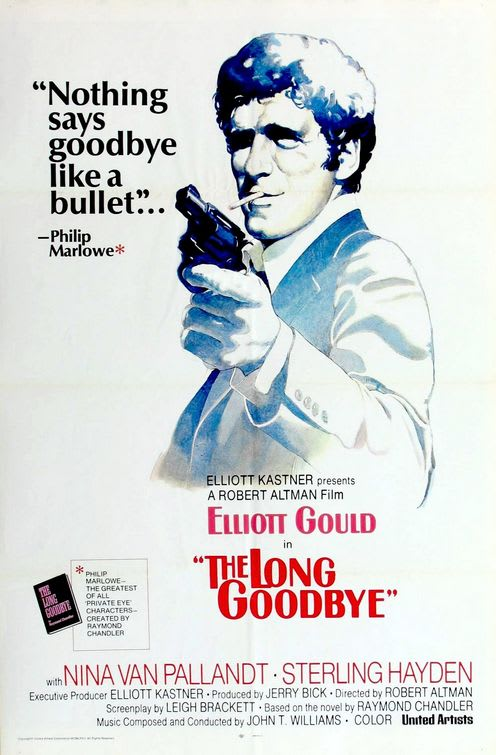 Thelonggoodbye
