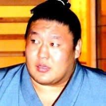 2017 12 08 日本で働くのと、タカる のとの違い。【わが郷】
