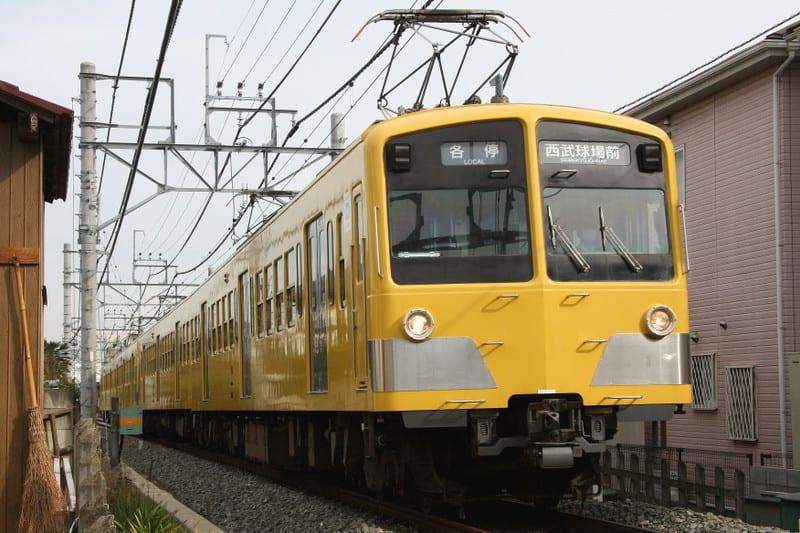 Seibu281f2012112907