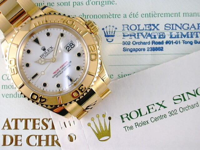 Rolex0489rolex