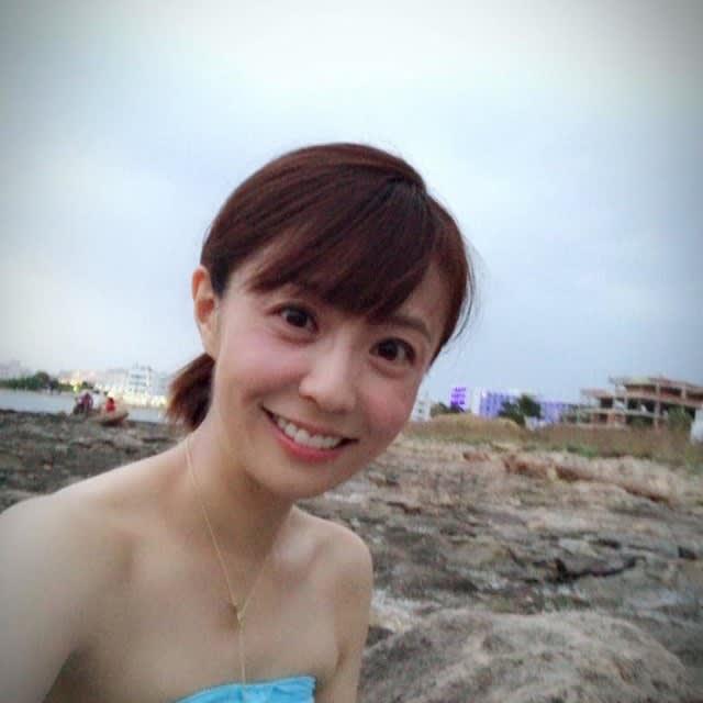 岡添 麻希