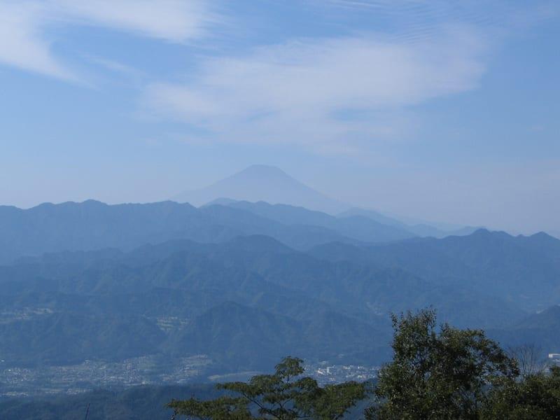Mt_fuji_3038