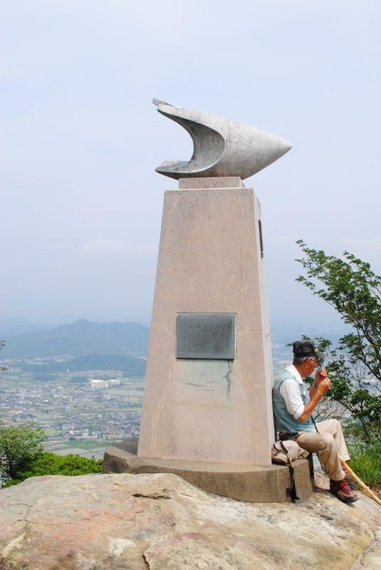Mttakamikura_040