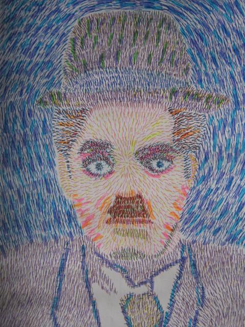 Chaplin_003_2