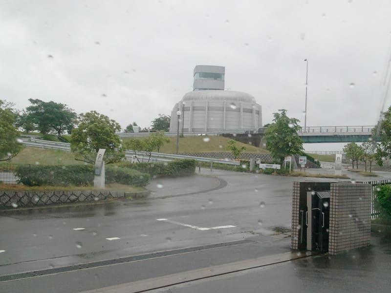 2012_06240091