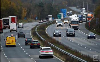 車 禁止 ガソリン 英国