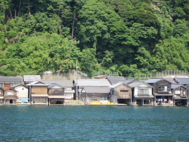 Images of ホープ湾 - JapaneseC...