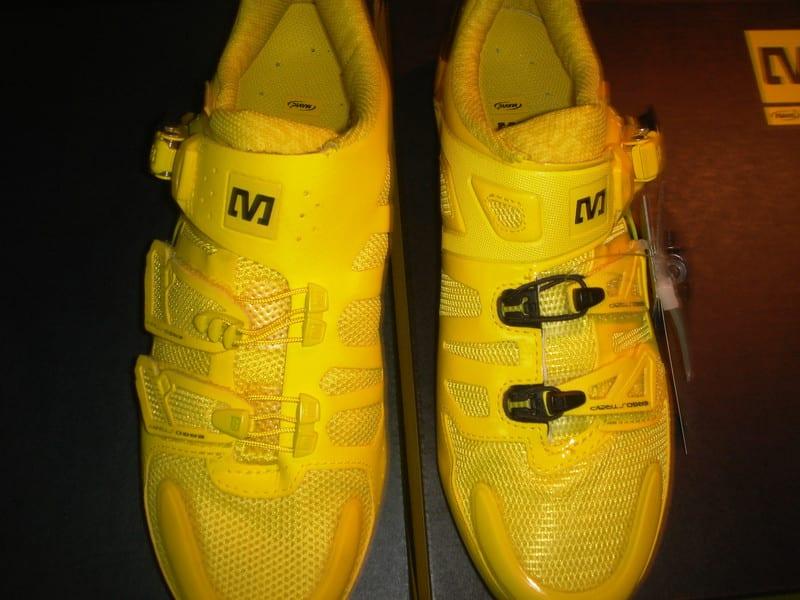 201112mavicshoes