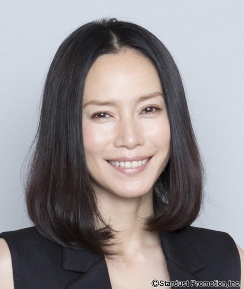 中谷美紀さんは お綺麗です! - 広島の秘密 全部教えます。また 知っ ...
