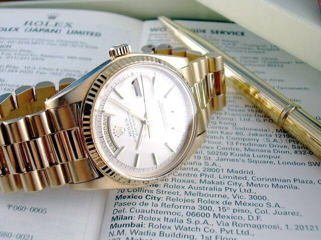 Rolex0419rolex