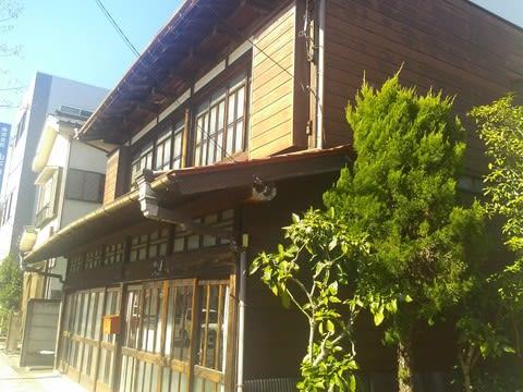 奈良 県 緑化 土木 協同 組合 2ch