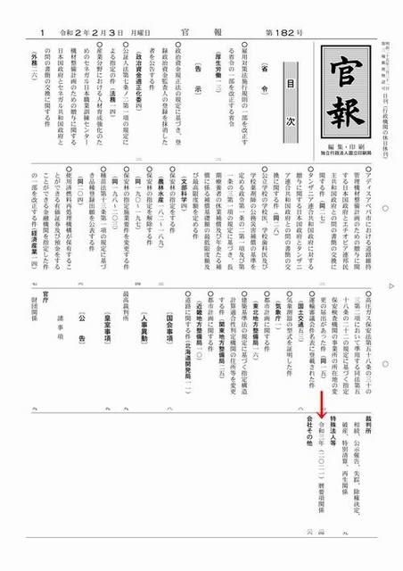 来年(2021年)の二十四節気・雑節 - 星・宙・標石・之波太(しばた)