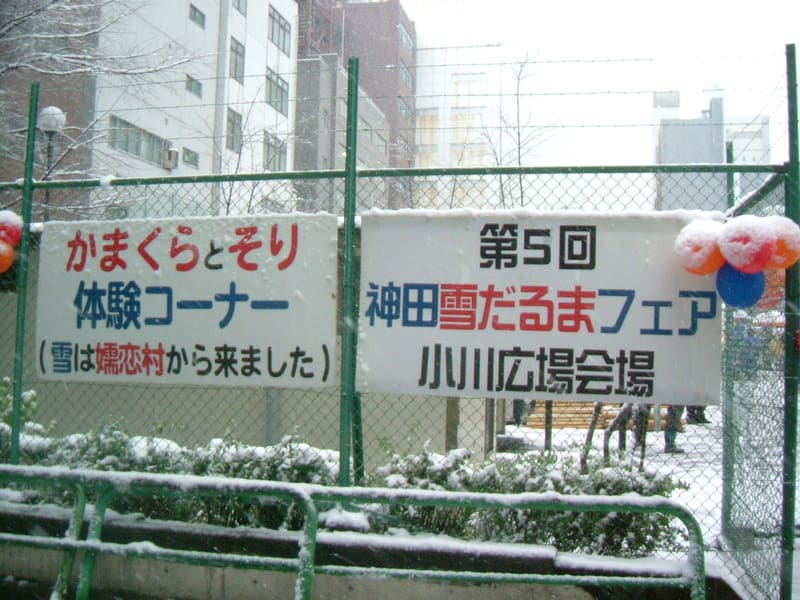 Snow_011