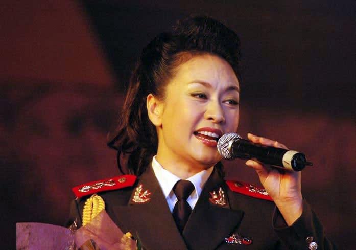 中国軍幹部の摘発は、習氏の親友の劉源氏が着手 - 遊爺雑記帳