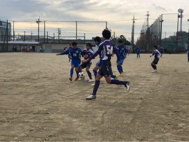 サッカー 大津 高校