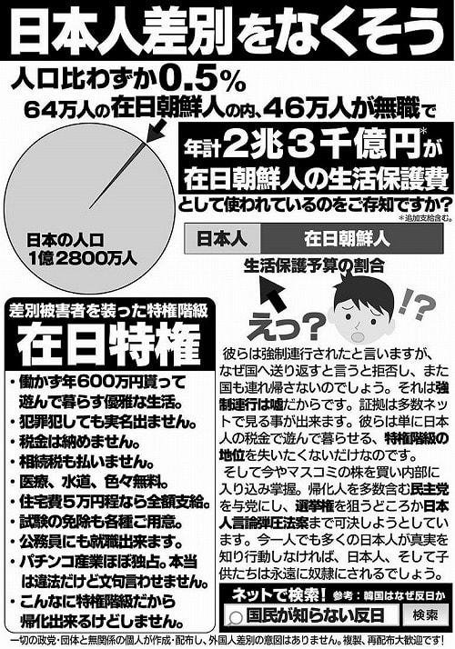 中央日報日本語